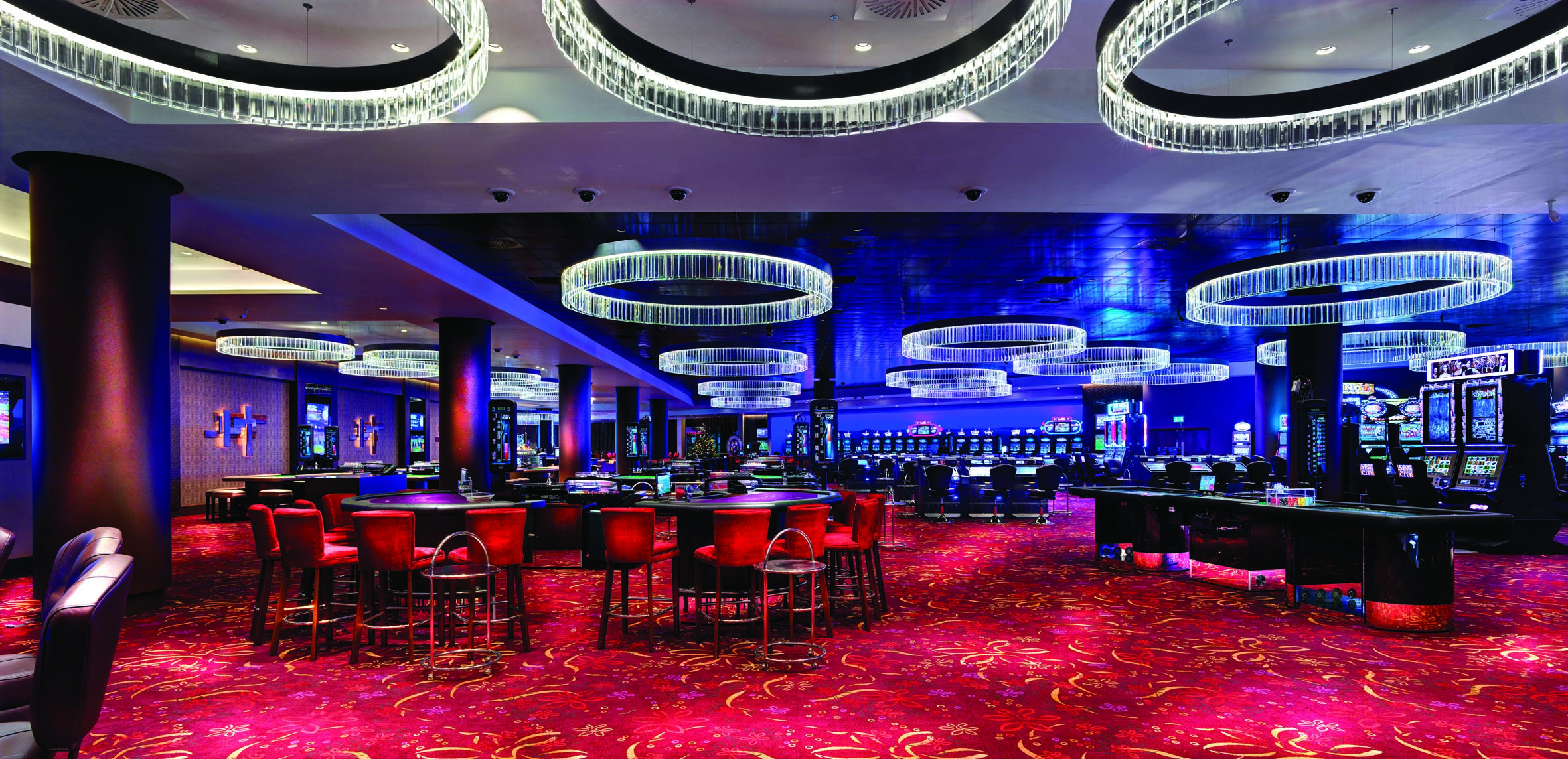Of casinos in the uk united states most respected online casinos