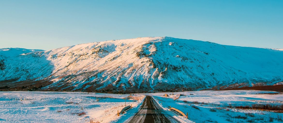 10 Coolest Road Trips in Europe