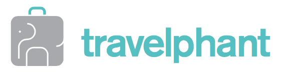 Travelphant Travel Blog