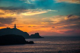 isles of scilly - mark shaw photography